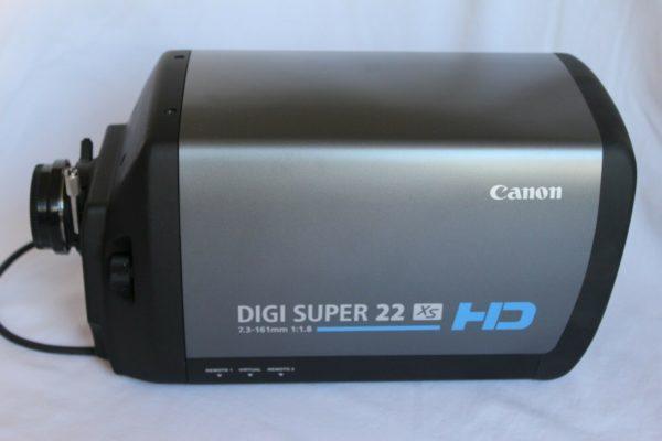 Canon-XJ23x7B-XS-lens