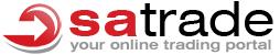 SATRADE – South African Trade Portal